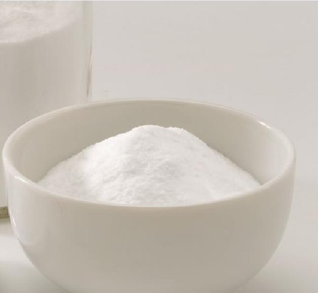 碳酸氢铵 Ammonium Bicarbonate