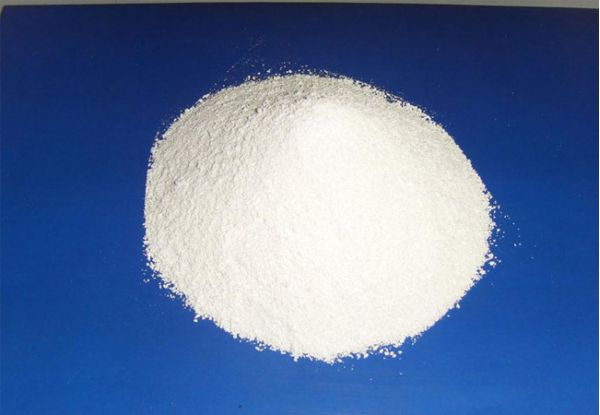 碳酸氢钠 Sodium Bicarbonate
